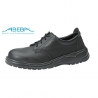 Abeba occupational shoe