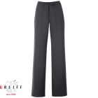 Ladies chef's/baker's trousers