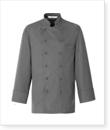 Kochbekleidung Herren