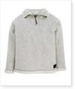 Hemden & Troyer