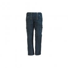 Zunfthose Stretch-Jeans
