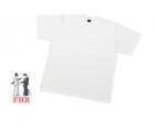 T-Shirt (in 5 Farben erhältlich)