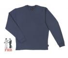 Sweatshirt (in 8 Farben erhältlich)