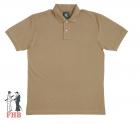 Polo-Shirt (in 5 Farben erhältlich)